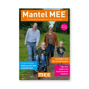 MantelMEE