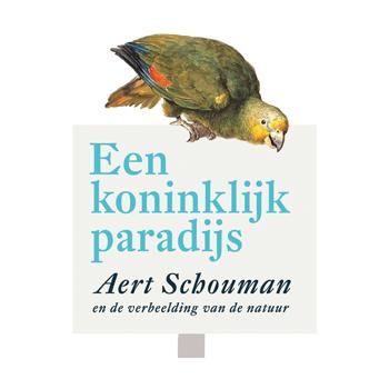 Schouwman